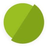 Website designs circl Bx hover