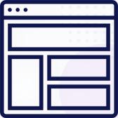 Service Icon3