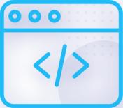 Service Icon4